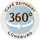 cafe-lueneburg-360