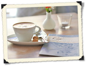 kaffee-heiligengeiststrasse-lueneburg