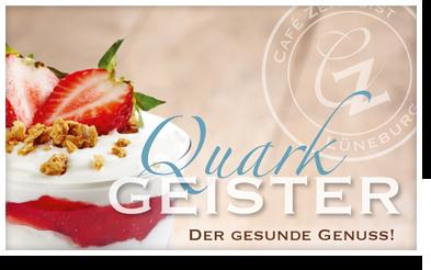 quarkgeister-cafe-lueneburg2