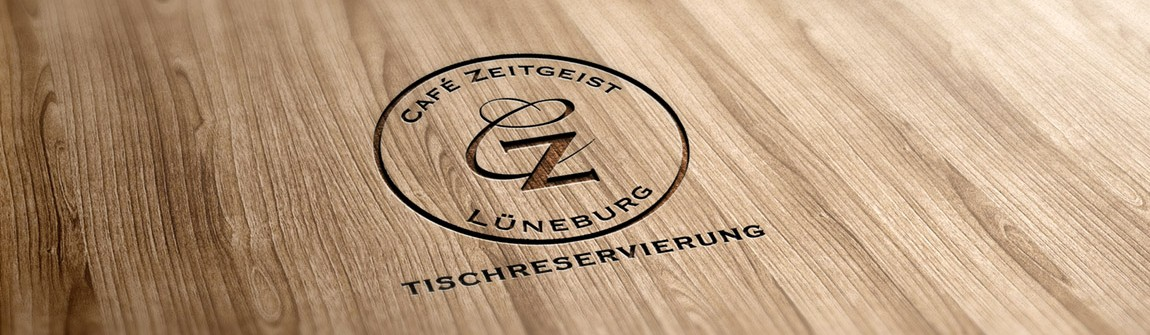 cafe-lueneburg-reservierung
